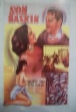 Son Baskın (1954) afişi
