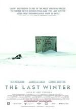 Son Kış