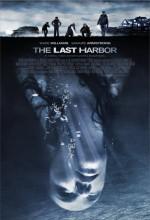 Son Liman (2010) afişi