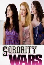 Sorority Wars