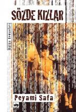 Sözde Kızlar(ı) (1990) afişi