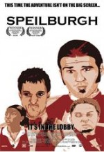 Speilburgh (2004) afişi