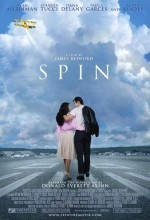 Spin (II)
