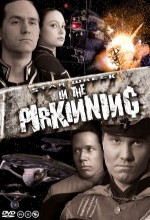 Star Wreck: ın The Pirkinning