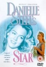 Star (ı) (1993) afişi