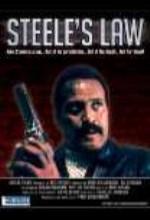 Steele'nin Kanunu