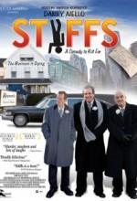 Stiffs