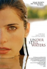 Still Waters (2008) afişi
