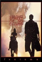 Street Of No Return