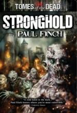 Stronghold (ı) (2012) afişi