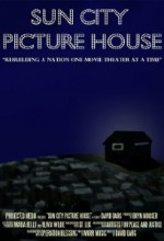 Sun City Picture House