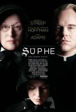 Şüphe (2008) afişi