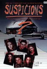 Suspicions ? (1995) afişi