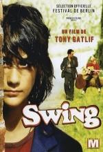 Swing (ı)