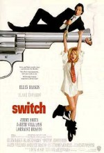 Switch (1991) afişi