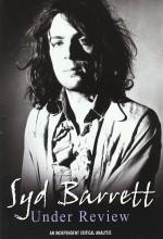 Syd Barrett - Under Review (2006) afişi