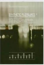 Synthetic Pleasures (1995) afişi
