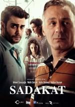 Sadakat (2015) afişi