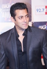 Salman Khan profil resmi