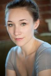 Samantha Dena