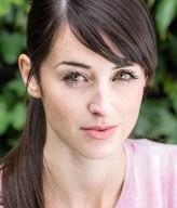 Samantha Lyden profil resmi