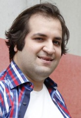 Sami Aksu