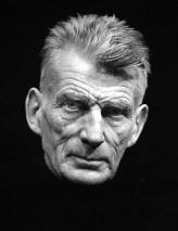 Samuel Beckett profil resmi