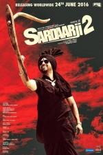 Sardaarji 2 (2016) afişi