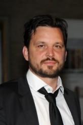 Sascha Alexander Gersak