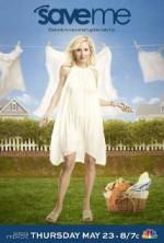 Save Me (ı) (2013) afişi