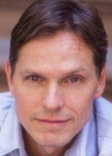 Sean Whitesell profil resmi