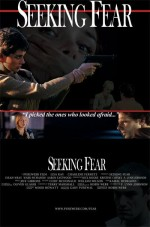 Seeking Fear (2005) afişi
