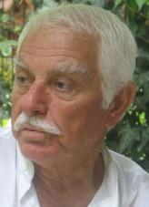 Semih Sergen profil resmi