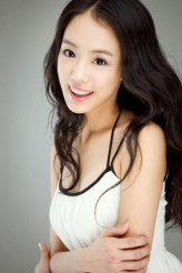 Seo Hyo-myoung