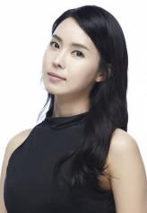 Seo Ji-Yeon