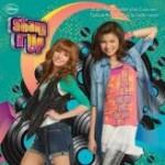 Shake It Up! Sezon 3