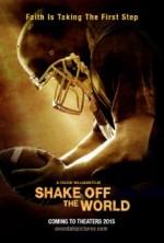 Shake Off the World (2015) afişi