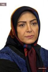 Sharareh Dolat Abadi
