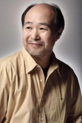 Shin Cheol-jin