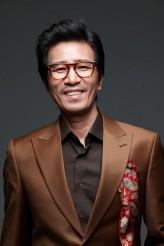 Shin Jeong-Keun