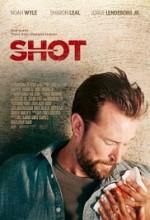 Shot (2017) afişi