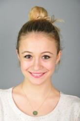 Sibel Aytan profil resmi