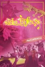 Side Effects Sezon 2 (2014) afişi