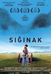 Sığınak (2011) afişi