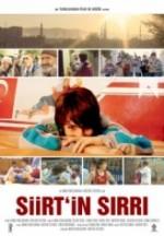 Siirt'in Sırrı (2012) afişi