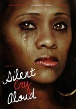 Silent Cry Aloud (2016) afişi