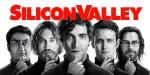 Silicon Valley Season 2 (2015) afişi
