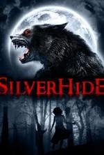 Silverhide (2015) afişi