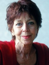 Silvia Fenz