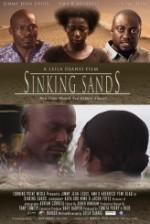 Sinking Sands